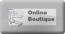 Gunsmithing online Boutique Proarme